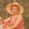 ALINA, 43, Golaya Pristan