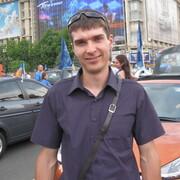 Андрій, 27