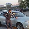 Сергей, 42, г.Нижневартовск