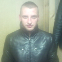 Владимир, 30 лет, Телец, Белгород
