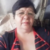 Татьяна, 60, г.Ростов-на-Дону