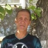 Andrey, 50, Rostov-on-don
