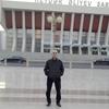Kazbek, 62, г.Баку