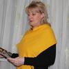 lana, 51, г.Одесса