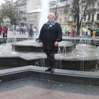 Ірина, 47 лет, Рак, Львов