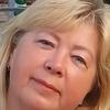 Анна, 59, г.Харьков