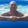 Эдуард, 45, г.Хельсинки