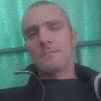 caша, 42 года, Близнецы, Москва