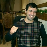 Тимур, 35 лет, Рыбы, Каспийск