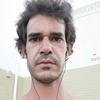 Salomao, 32, г.Lisbon