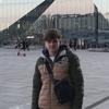 Илья, 21, г.Барановичи