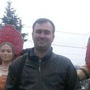 Василий 42 Ростов-на-Дону