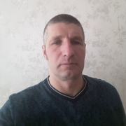 Дмитрий 47 Омск