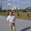 Александр Щеголев, 60, г.Костанай