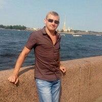 Денис, 35 лет, Рыбы, Санкт-Петербург