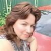 Наталья, 47, г.Москва