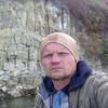 Вадик, 51, г.Будапешт
