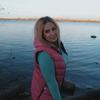 Елена, 28, г.Магнитогорск