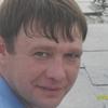 юрий, 43, г.Благовещенск (Амурская обл.)