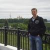 Павел, 36, Новгородка