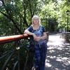 Людмила, 57, г.Киев
