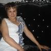 Mari, 60, г.Чебоксары