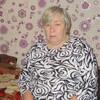 тамара, 72, г.Томск