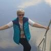 Ольга, 51, г.Тулун