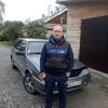 Рома, 42, г.Бологое