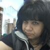 lillia, 41, г.Магадан
