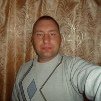 николай, 36 лет, Рыбы, Астрахань