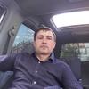 Jonik, 30, г.Чита