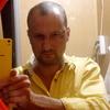 Павел, 41, г.Одесса