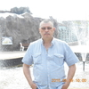 Павел, 45, г.Воткинск