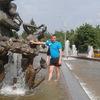 Игорь, 39, г.Глухов