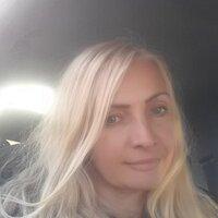 Елена, 54 года, Весы, Томск