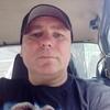 Валерий, 44, г.Мончегорск