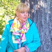 Мила, 58 лет, Дева, Санкт-Петербург