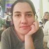 анна, 38, г.Ивано-Франковск