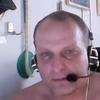 лёва, 42, г.Афины