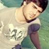 Emin, 24, г.Баку