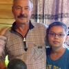 Александр, 64, г.Якутск