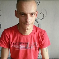 Руслан, 31 год, Лев, Казань