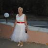 Любовь, 62, г.Воронеж