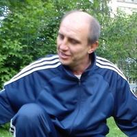 vik, 54 года, Скорпион, Подольск