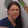 Вера, 36, г.Новый Уренгой
