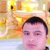 Зариф, 29, г.Санкт-Петербург