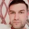 Валерий, 40, г.Ошмяны