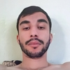 Serdar, 21, г.Зеленоград