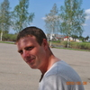 sergejs kolosovs, 36, г.Coventry
